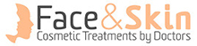 Face&Skin Logo